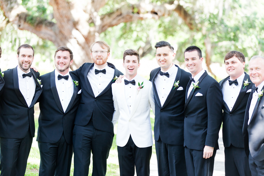 myrtle-beach-brookgreen-gardens-wedding-12.jpg