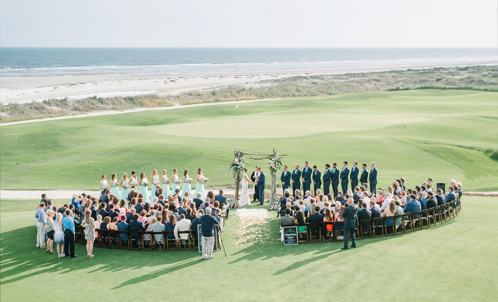 kiawah-island-ocean-course-wedding-22.jpg