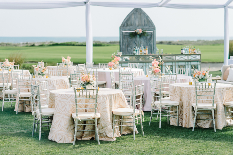 kiawah-island-ocean-course-wedding-16(1).jpg