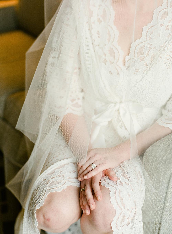 savannah-cha-bella-wedding-6.jpg