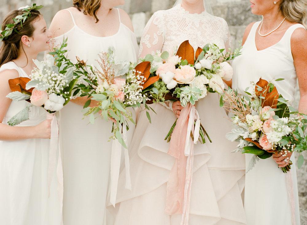 savannah-cha-bella-wedding-7.jpg