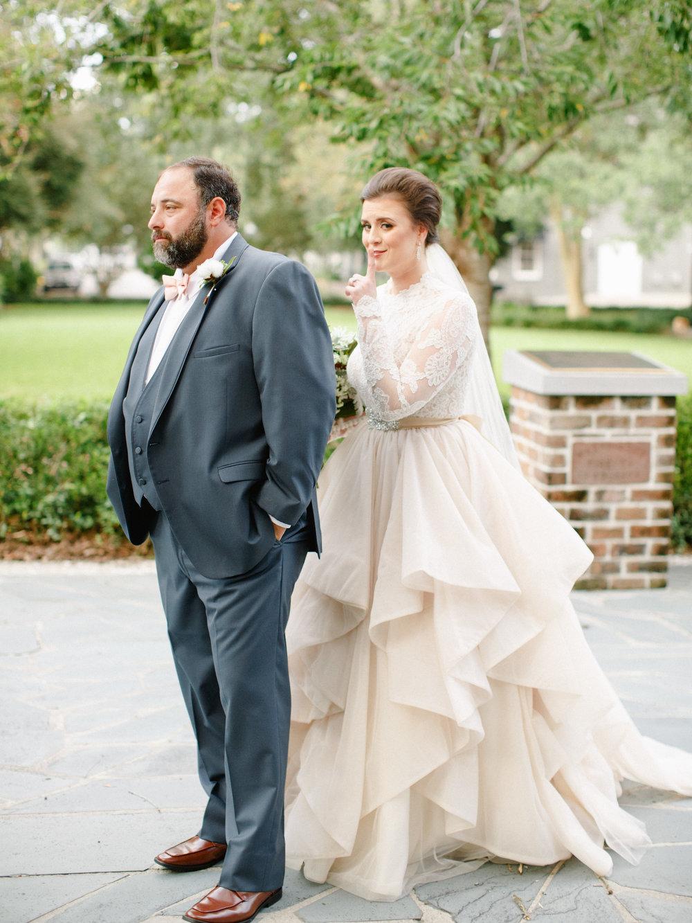savannah-cha-bella-wedding-10.jpg