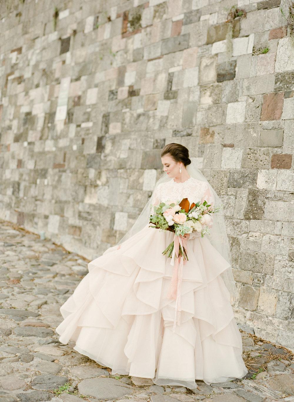 savannah-cha-bella-wedding-9.jpg