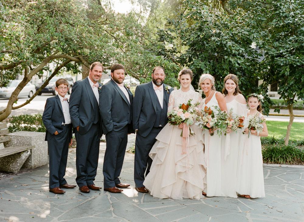 savannah-cha-bella-wedding-13.jpg