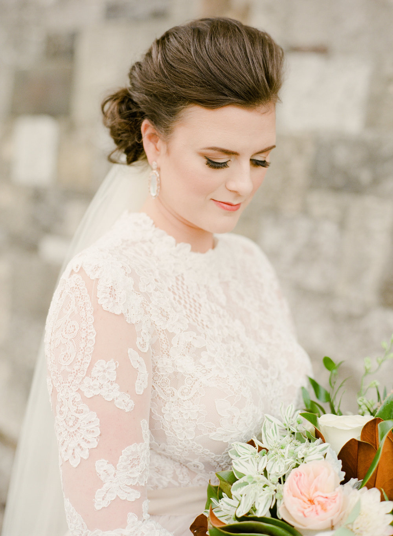 savannah-cha-bella-wedding-17.jpg