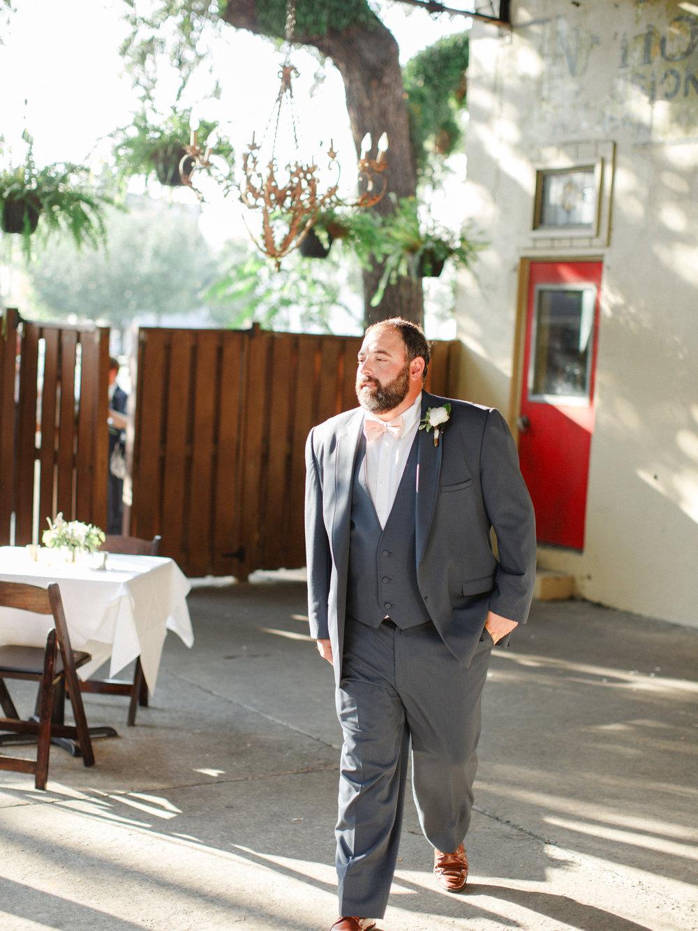 savannah-cha-bella-wedding-19.jpg