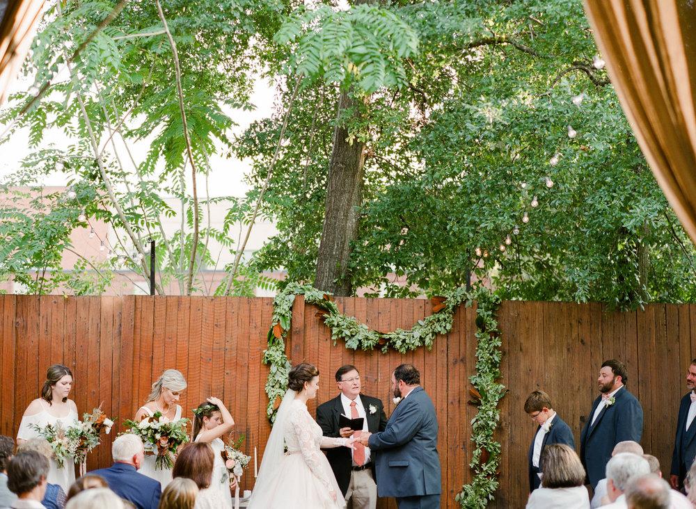 savannah-cha-bella-wedding-21.jpg