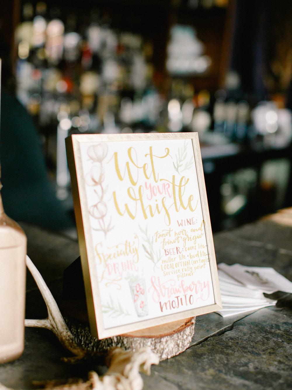 savannah-cha-bella-wedding-24.jpg