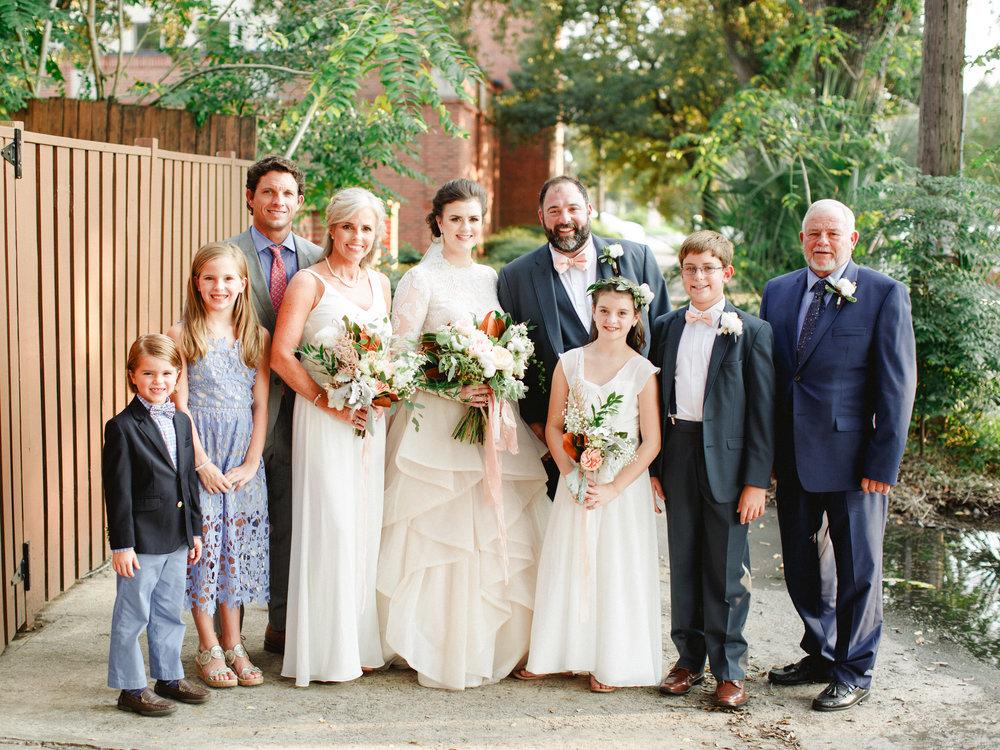 savannah-cha-bella-wedding-25.jpg