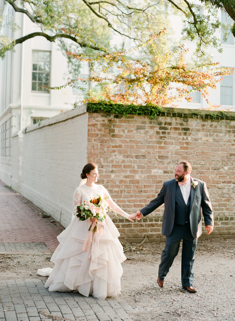 savannah-cha-bella-wedding-26.jpg