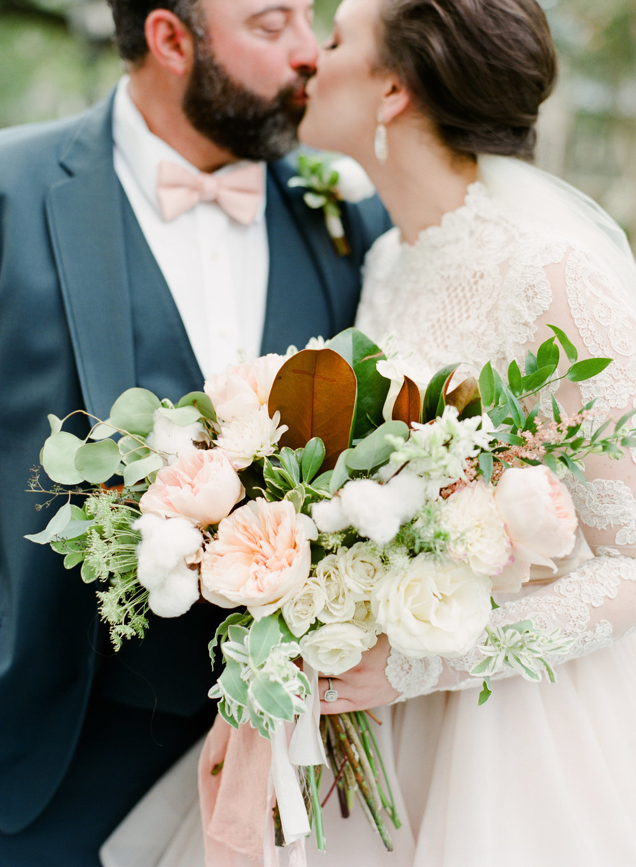 savannah-cha-bella-wedding-27.jpg