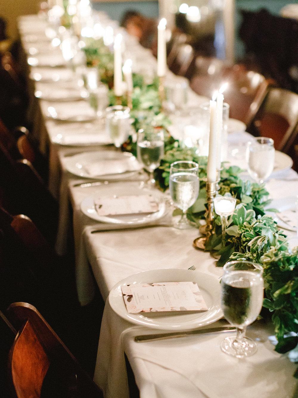 savannah-cha-bella-wedding-28.jpg