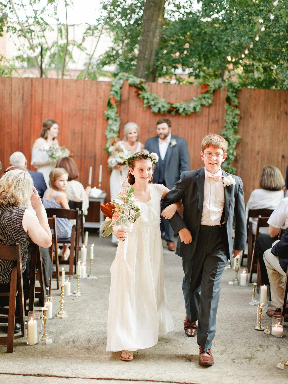 savannah-cha-bella-wedding-31.jpg