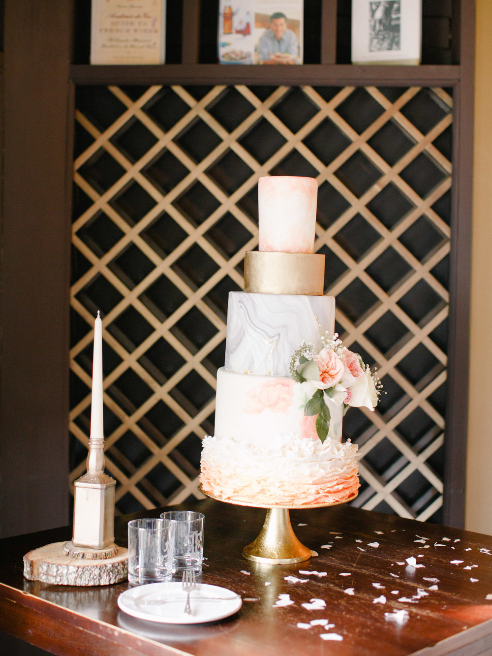 savannah-cha-bella-wedding-34.jpg