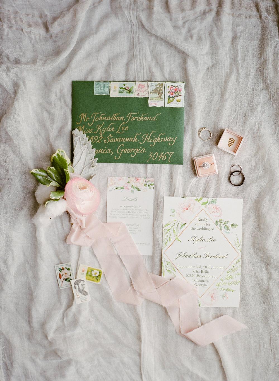 savannah-cha-bella-wedding-36.jpg