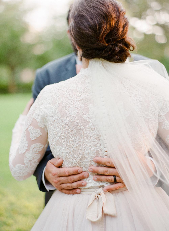 savannah-cha-bella-wedding-37.jpg