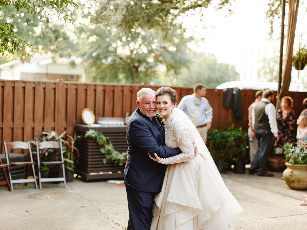 savannah-cha-bella-wedding-38.jpg