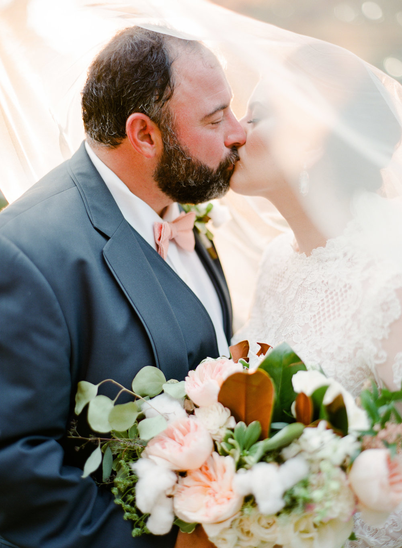 savannah-cha-bella-wedding-39.jpg
