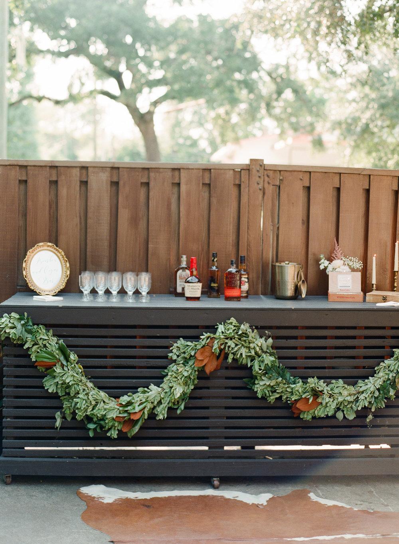 savannah-cha-bella-wedding-42.jpg