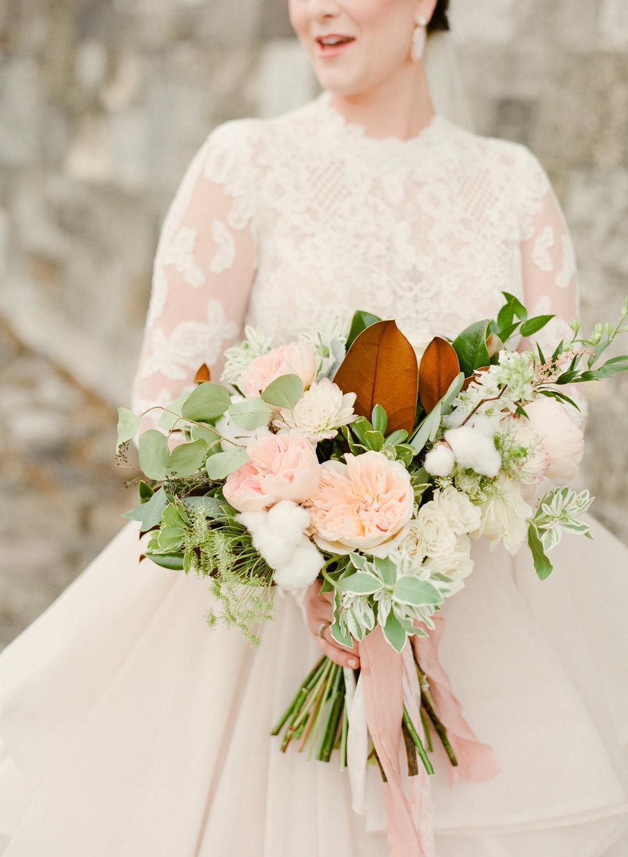 savannah-cha-bella-wedding-43.jpg