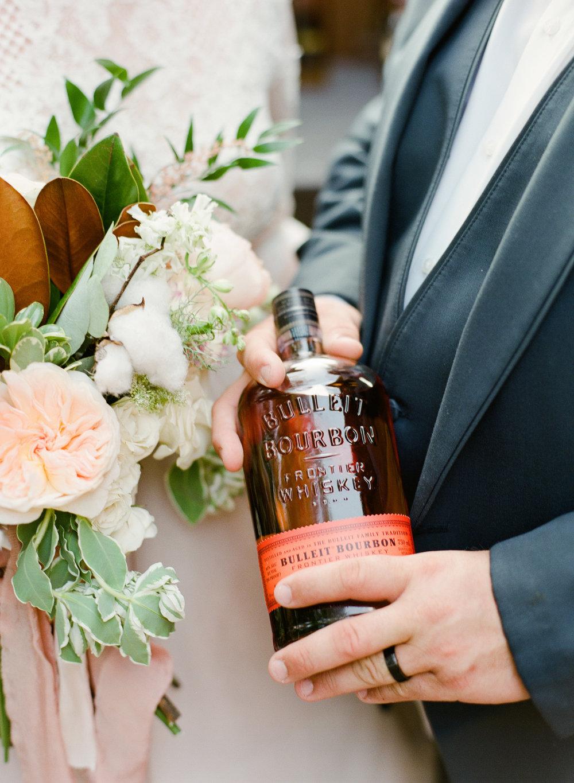 savannah-cha-bella-wedding-46(1).jpg