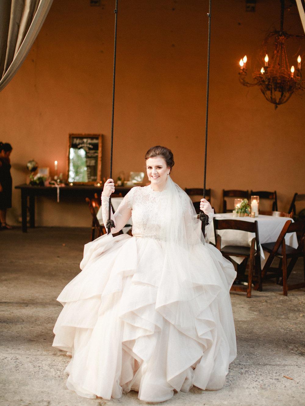 savannah-cha-bella-wedding-47.jpg