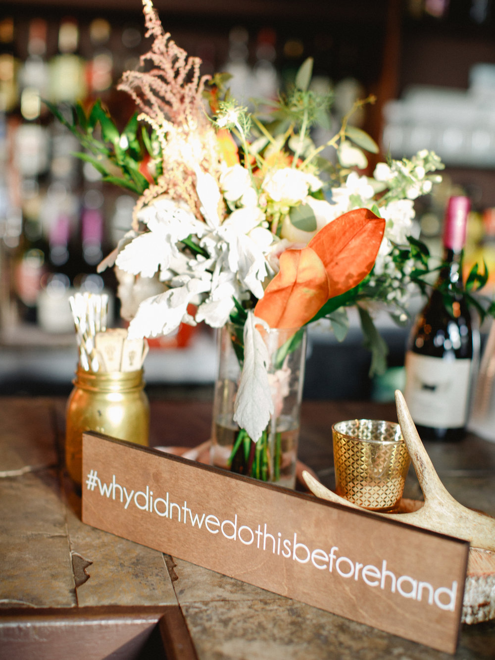 savannah-cha-bella-wedding-48.jpg