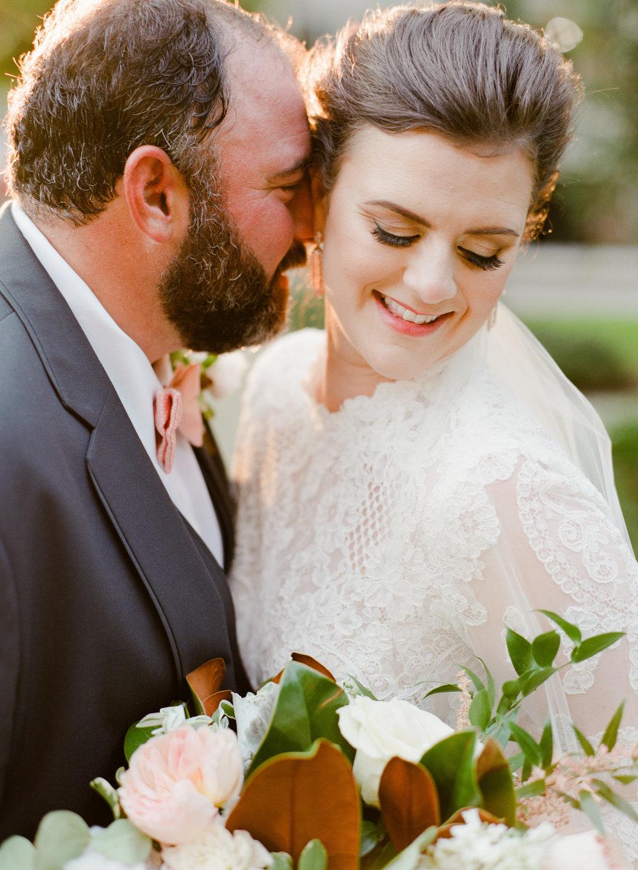 savannah-cha-bella-wedding-50.jpg