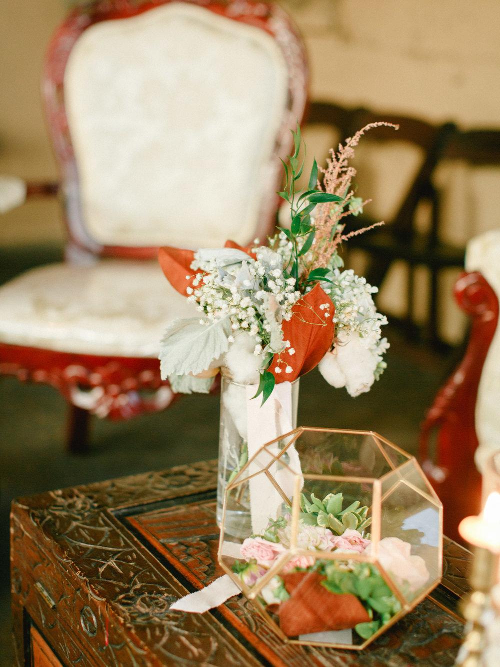 savannah-cha-bella-wedding-54.jpg