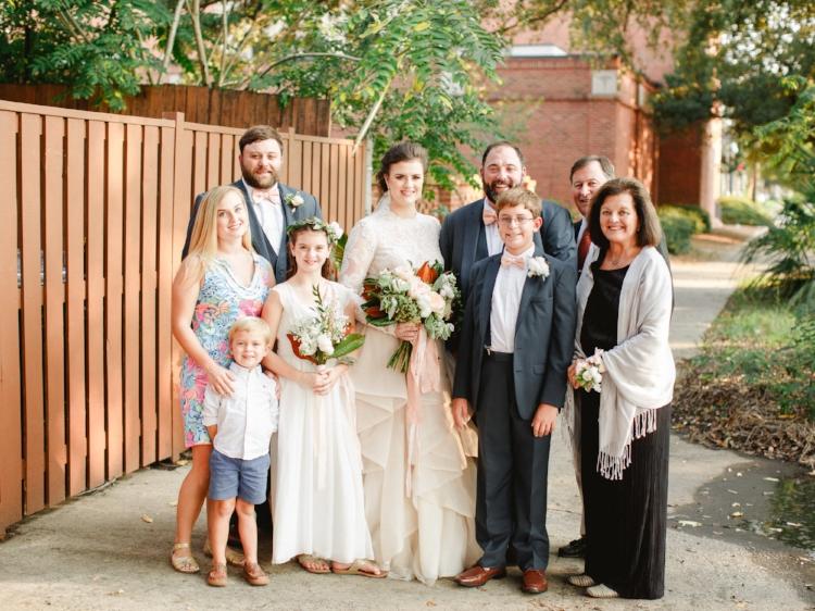 savannah-cha-bella-wedding-1.jpg