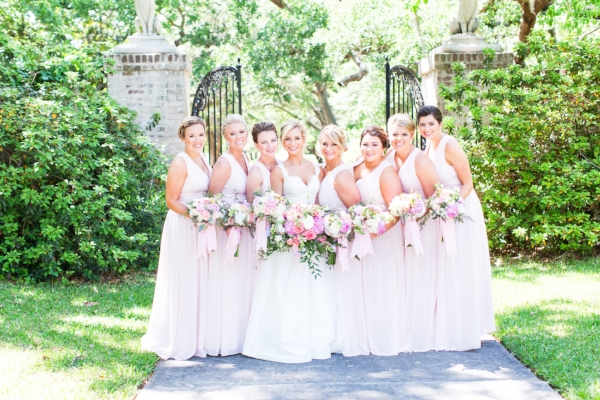 Magnolia Photography  //  Myrtle Beach wedding vendors  //  A Lowcountry Wedding Magazine & Blog