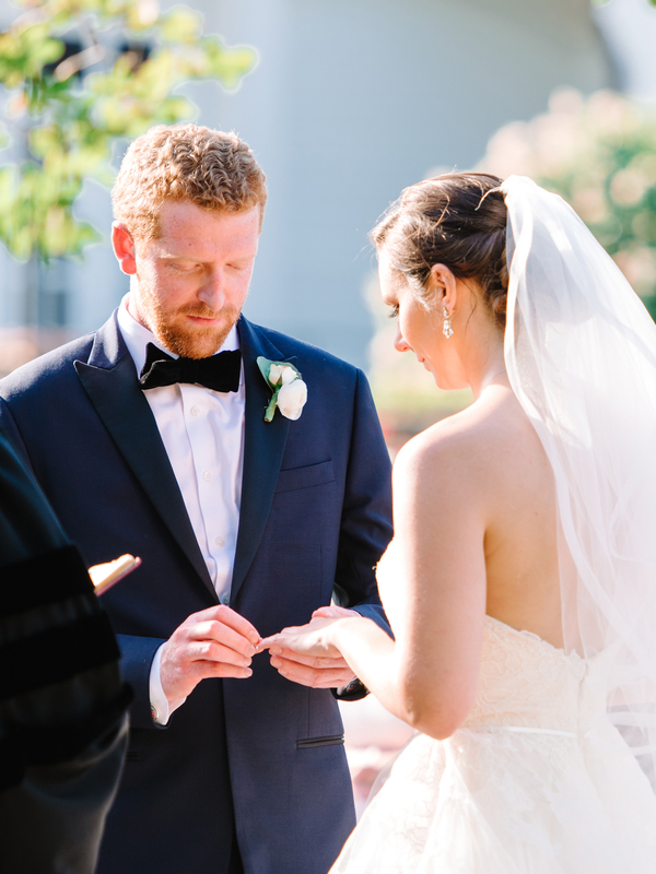 myrtle-beach-pine-lakes-country-club-wedding-32.jpg
