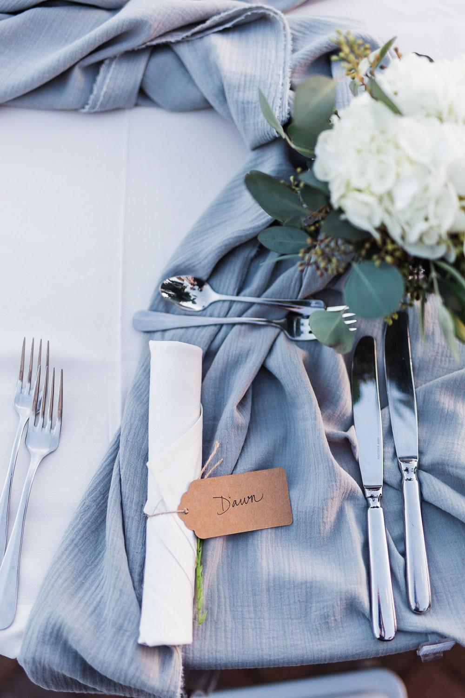 Westin Savannah Wedding by Danielle George Photography