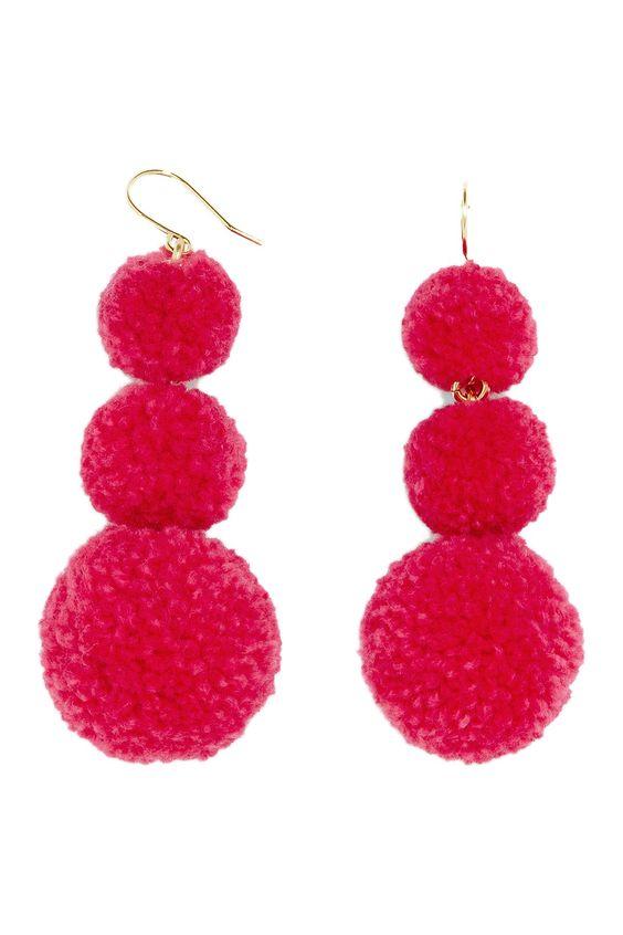 BaubleBar Mykonos Earrings.jpg