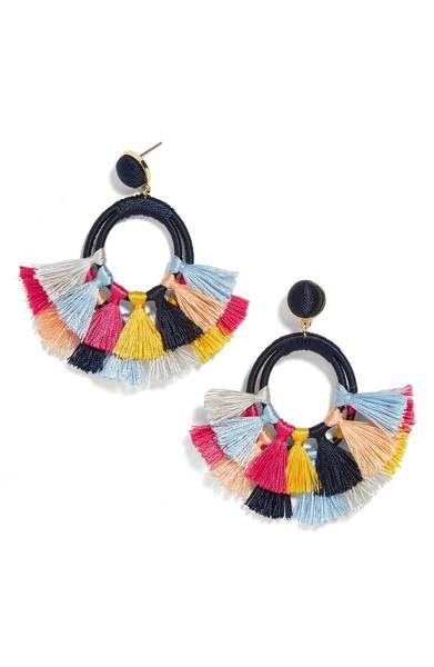 Baublebar Ayana Hoop Earrings1.jpg