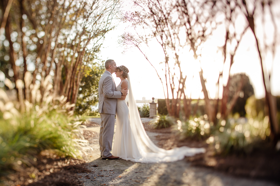 India & Michael's Harborside East wedding in Charleston, SC by Richard Bell Photography  //  A Lowcountry Wedding Magazine & Blog