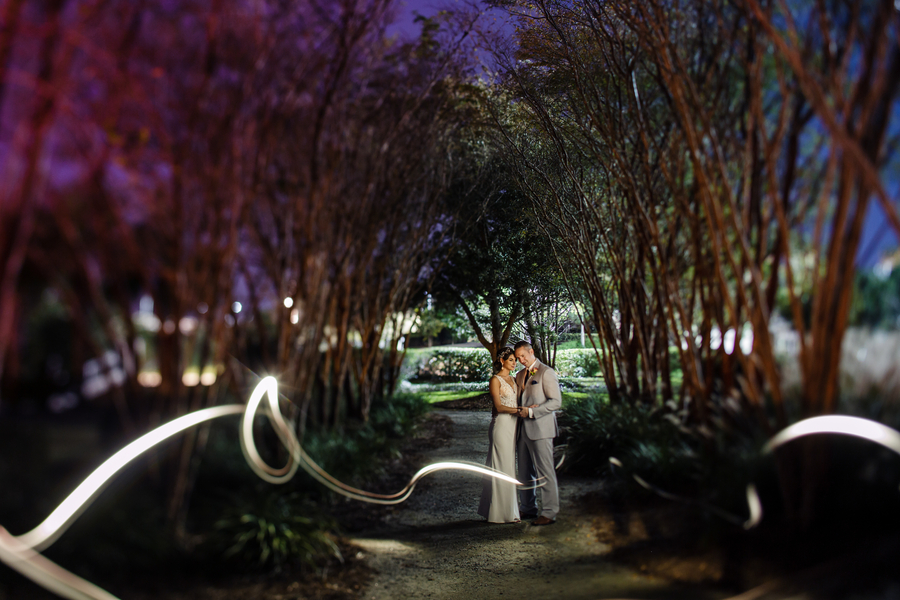 Charleston SC wedding photos by Richard Bell Photography   //  A Lowcountry Wedding Magazine & Blog