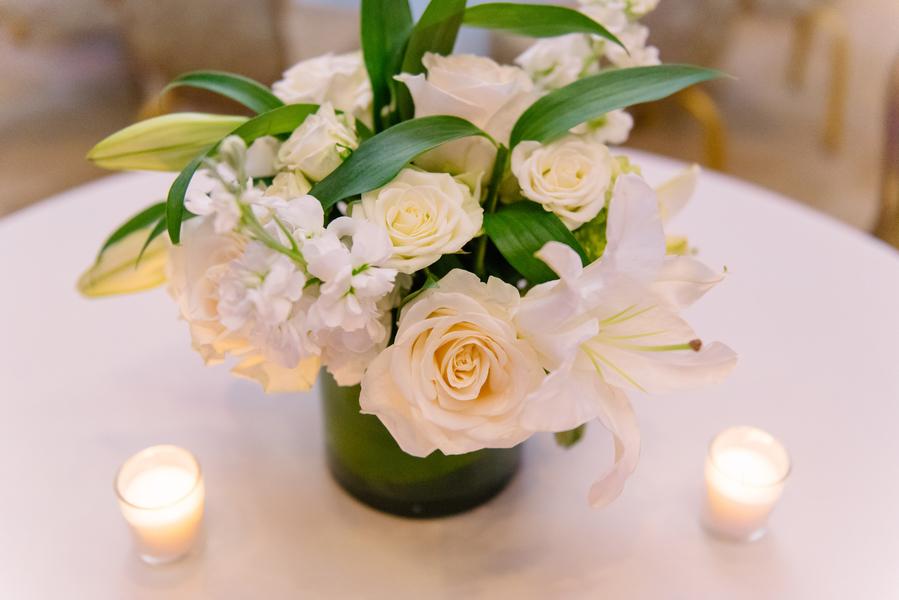 charleston-american-theater-wedding-20.JPG