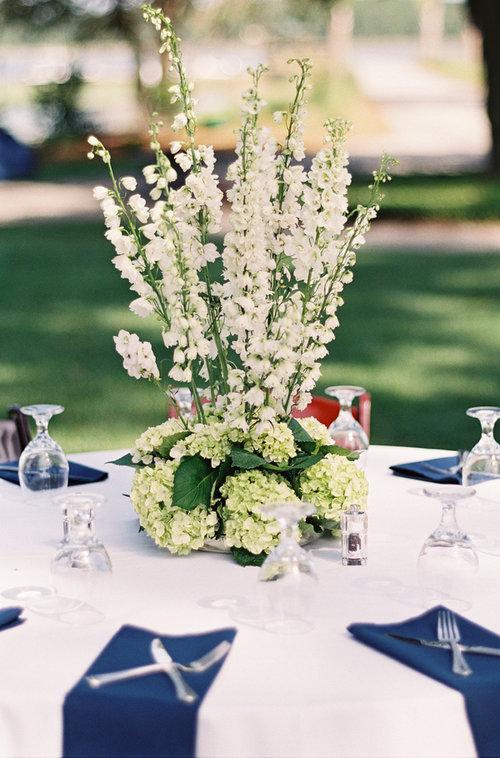 LKali & Katon's Oldfield Club wedding in Hilton Head SC