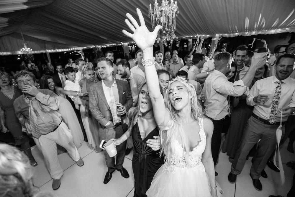 beaufort-sc-wedding-51.jpg