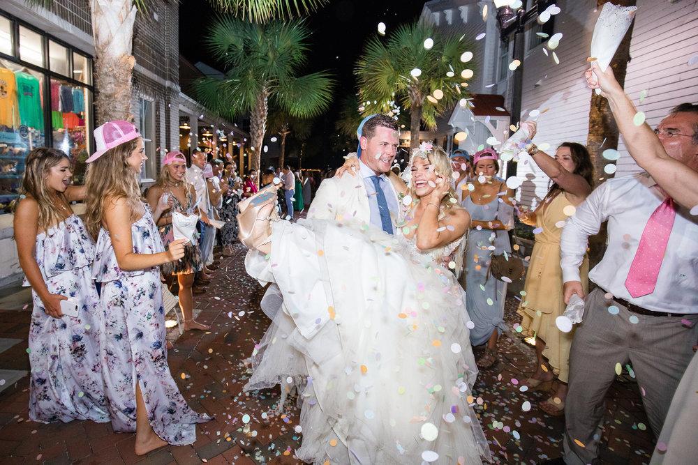 beaufort-sc-wedding-55.jpg