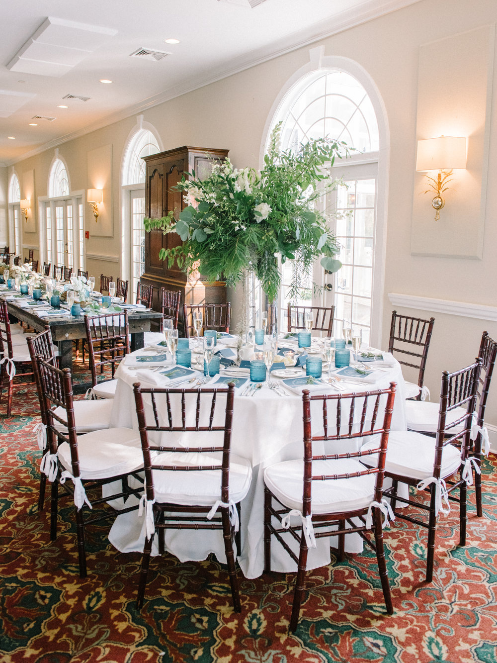 wachesaw-plantation-wedding-34.jpg