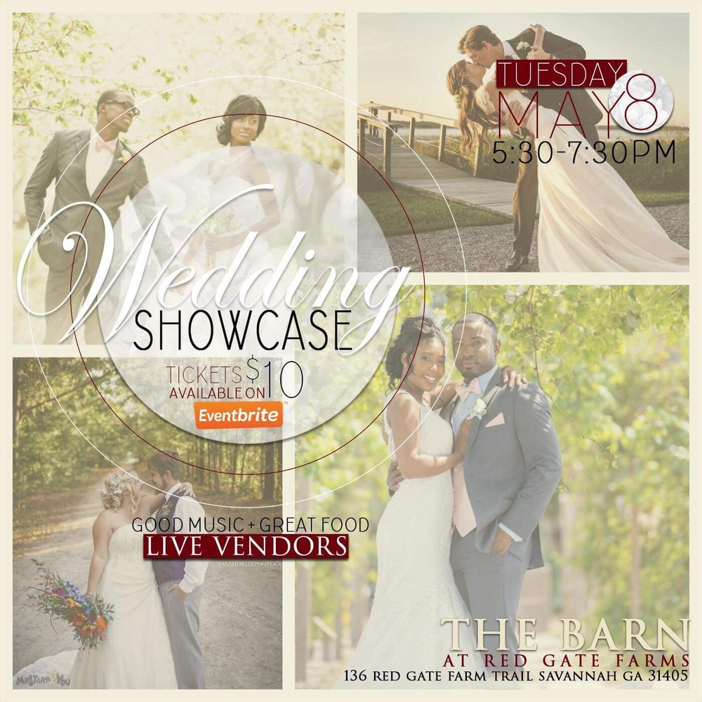 Wedding Showcase Flyer UPDATED.JPG