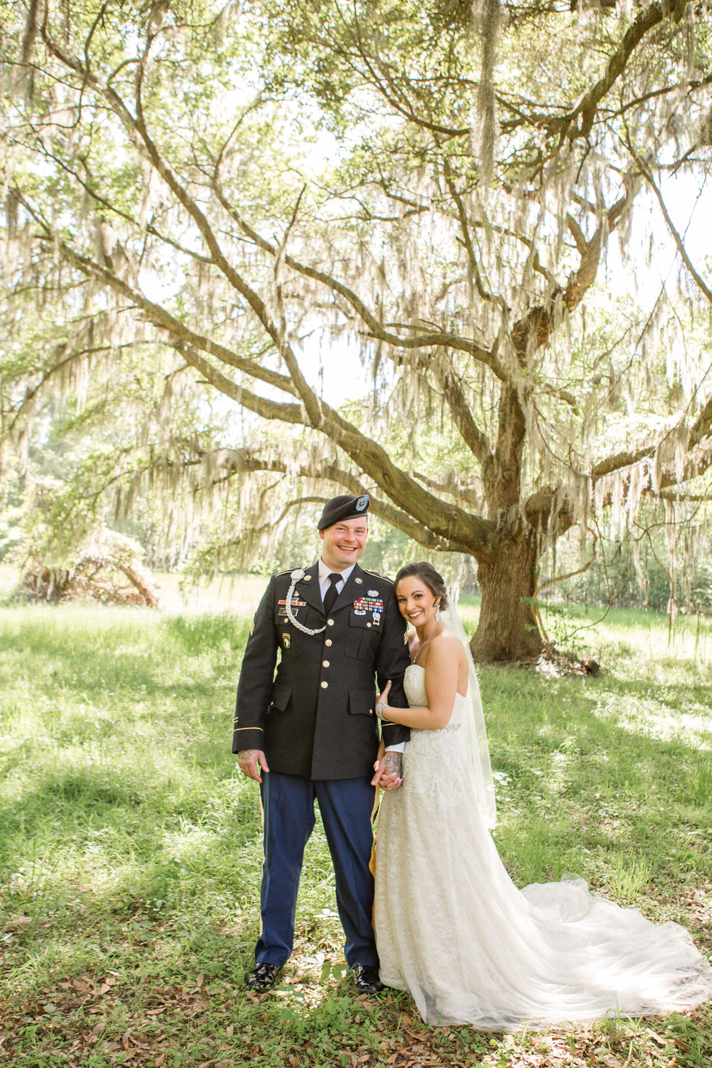 savannah-mackey-house-wedding-12.jpg