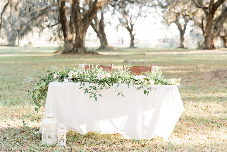 lowcountry-wedding-inspiration-4.jpg