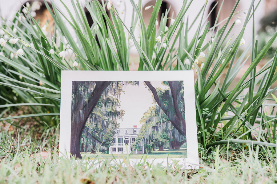 lowcountry-wedding-inspiration-7.jpg