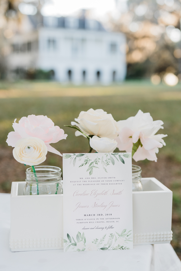 lowcountry-wedding-inspiration-9.jpg