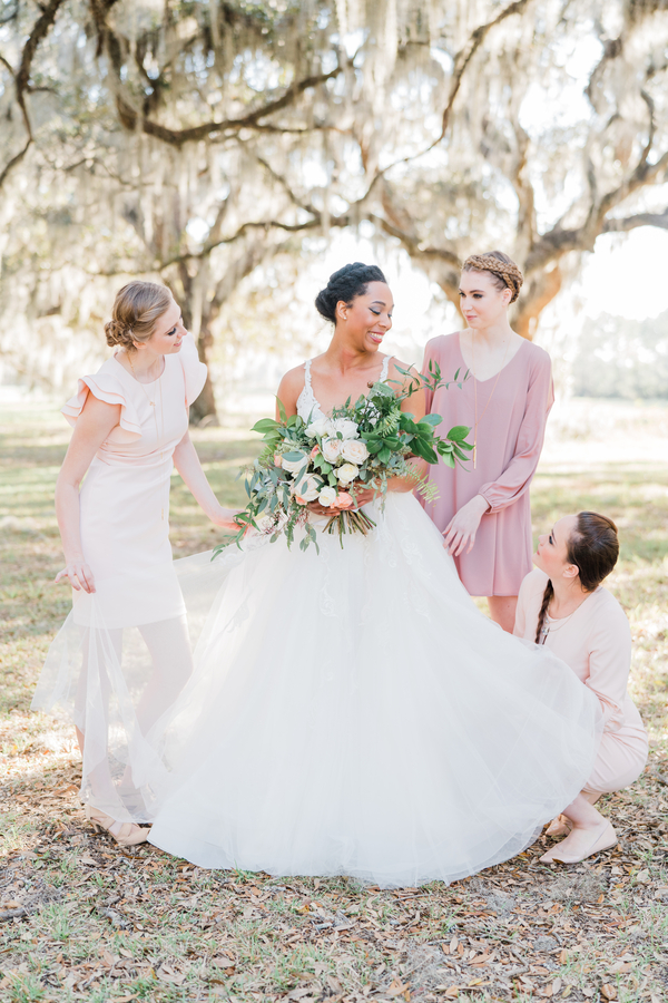 lowcountry-wedding-inspiration-11.jpg