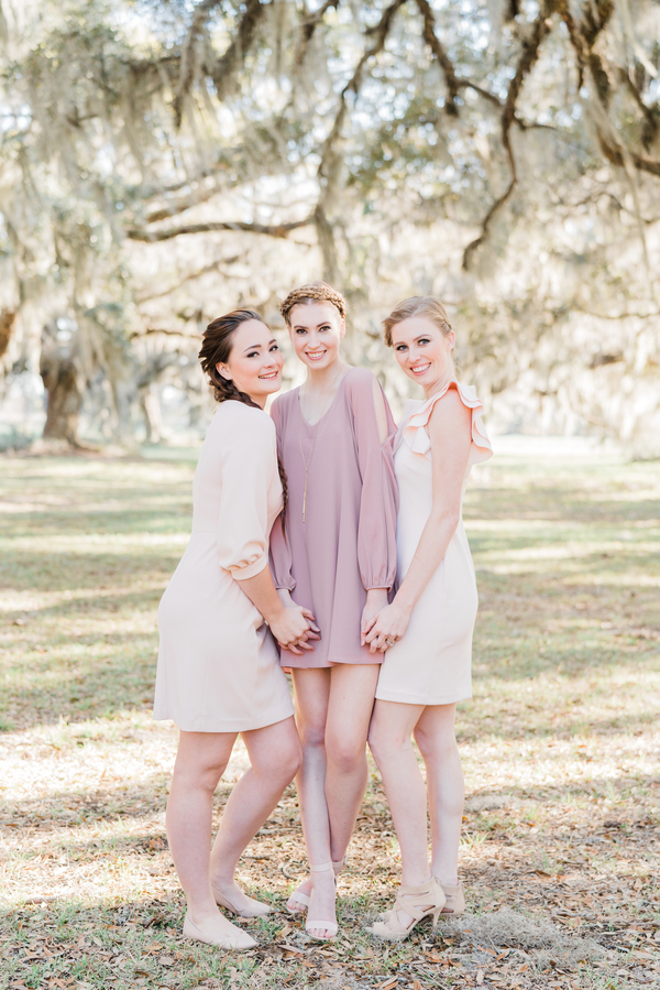 lowcountry-wedding-inspiration30.jpg
