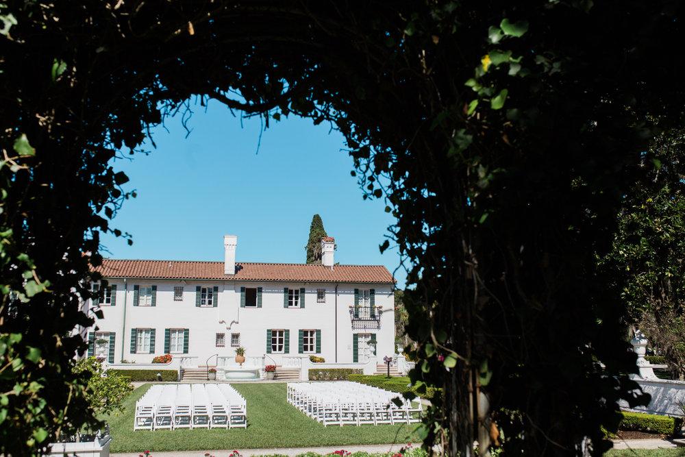 jekyll-island-resort-wedding-9.jpg